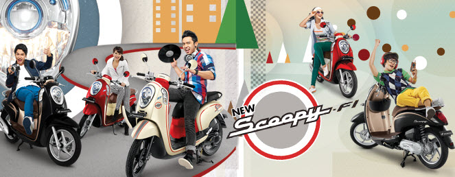 banner new scoopy fi1 Home