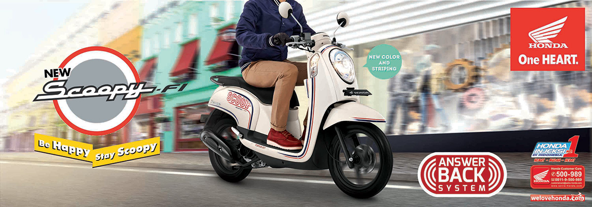 banner scoopy Fitur Scoopy FI