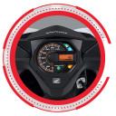 fitur all new honda beat esp panel meter digital bmspeed7 com  128x128 Fitur Baru All New Honda Beat 2016