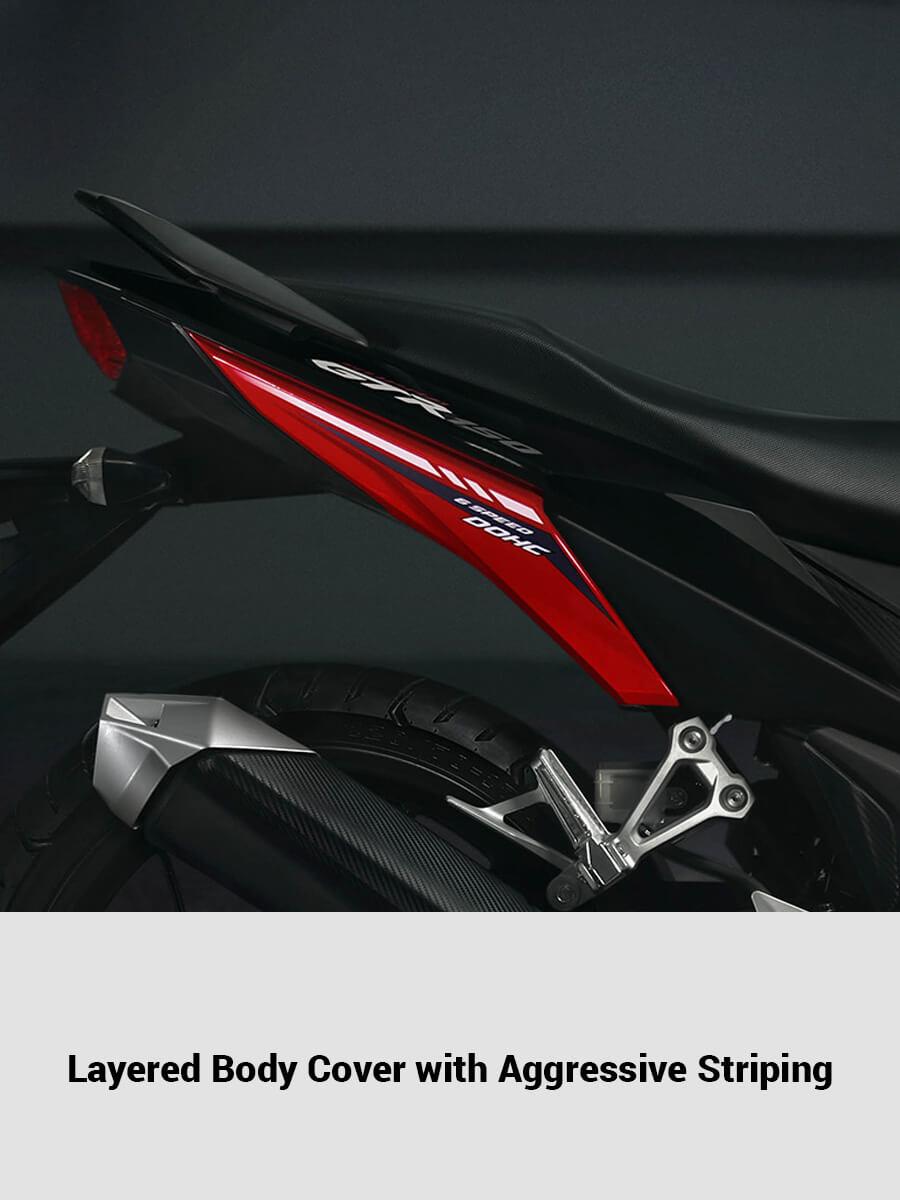 fitur 1569326769 e155214b447d5c4a644118ecc5788df9 New Supra GTR 150