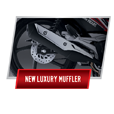newsuprax125fi fitur10 Fitur New Supra X FI