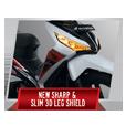 newsuprax125fi fitur12 Fitur New Supra X FI