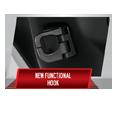newsuprax125fi fitur6 Fitur New Supra X FI