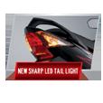 newsuprax125fi fitur9 Fitur New Supra X FI